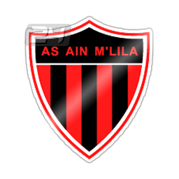 AS Aïn M'lila