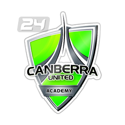 Canberra Utd Youth
