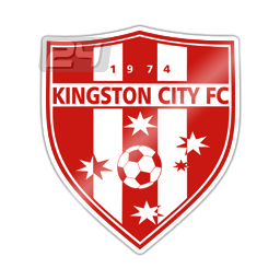 Kingston City U21