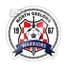 North Geelong U21