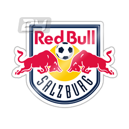 RB Salzburg Youth
