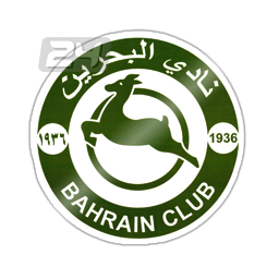 Bahrain Club