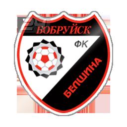 Weißrussland - Belshina Bobruisk - Ergebnisse, spielplan, tabellen ...