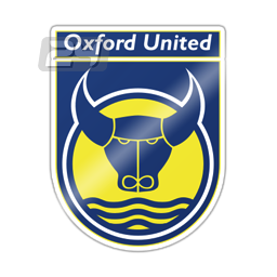 Oxford United (W)