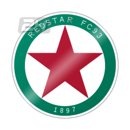 Red Star FC93