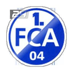 fca ergebnis