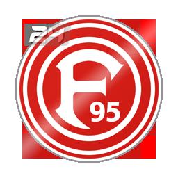 duisburg futbol24