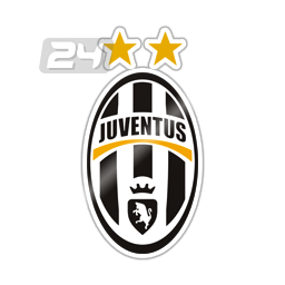 futbol24 juventus