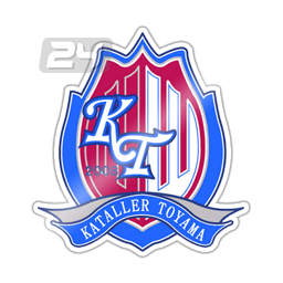 futbol24 ergebnisse
