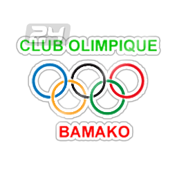 Cercle Olympique