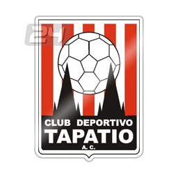 CD Tapatio