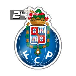 portugal 1 liga ergebnisse