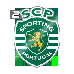 de futbol24