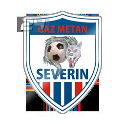 ergebnisse live futbol24
