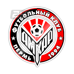 Amkar Youth