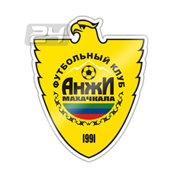 Anzhi Youth