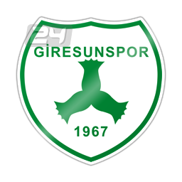 Giresunspor Youth