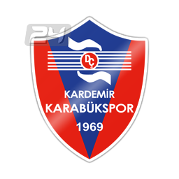 K. Karabükspor Youth