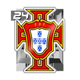 www livescore futbol24