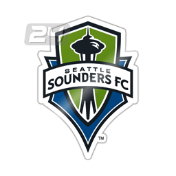 Seattle Sounders U23