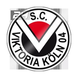 Viktoria Köln U19