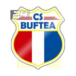 Teamvergleich – Academica Clinceni vs Luceafarul Oradea ... | 256 x 256 png 43kB