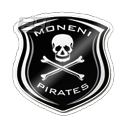 Moneni Pirates